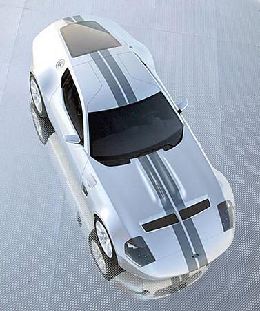Car and  automotive Design