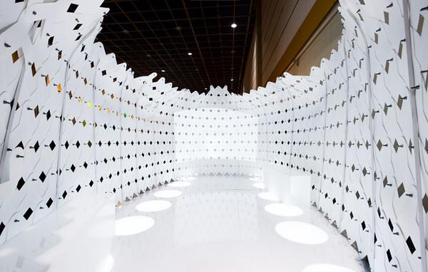 Interior Design Share A