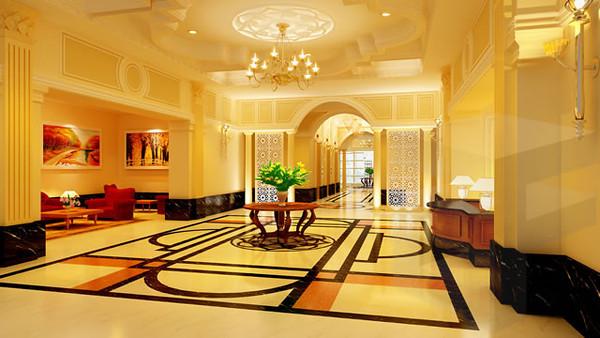 Interior Design Share C