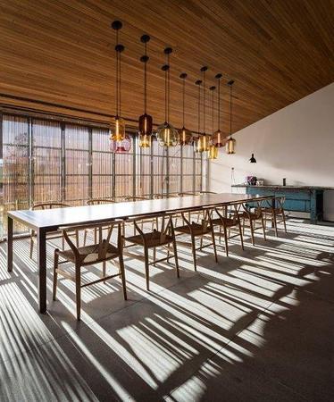 Interior Design Share D