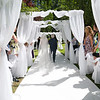 Weddings in Spain Theme and decorations