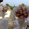Weddings in Spain themes