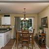 For Sale: 210 Pond Oak Lane, Columbia SC 29212