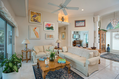 210 Riverway Drive - Seagrove East-92-Edit