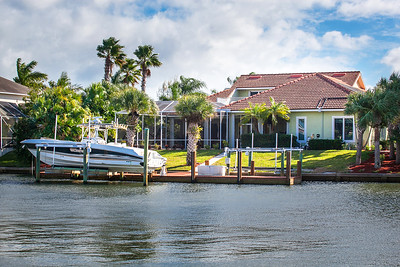 210 Sea Gull Avenue - Vero Isles-299