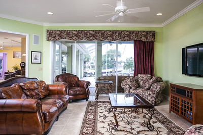 210 Sea Gull Avenue - Vero Isles-61-Edit