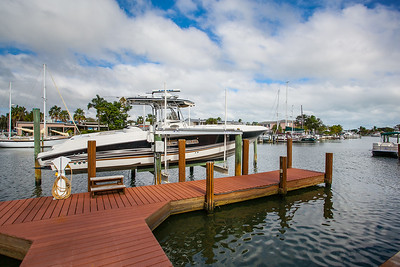 210 Sea Gull Avenue - Vero Isles-36