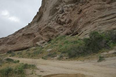 Vasquez Rocks-31