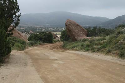Vasquez Rocks-24