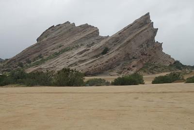 Vasquez Rocks-40