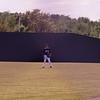 2105 WC baseball 001