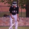 2105 WC baseball 013