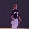 2105 WC baseball 004