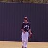 2105 WC baseball 003