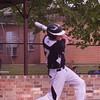 2105 WC baseball 021