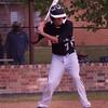 2105 WC baseball 017