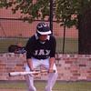 2105 WC baseball 011