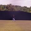 2105 WC baseball 002