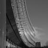 Architectuur DR3-3