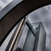 crissie architectuur 5
