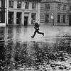 Henri Cartier Bresson keuze Mia
