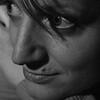 Shari Smedts close-up DIAV