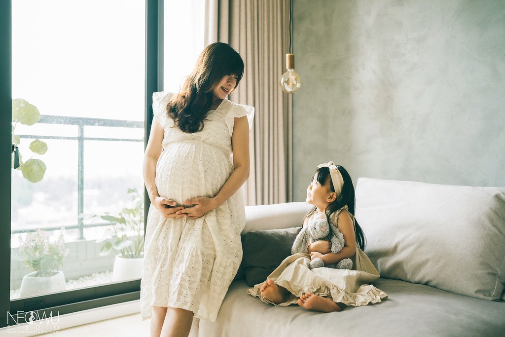 孕婦寫真,孕婦寫真推薦,孕婦照