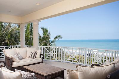 211 Beachside Drive -468