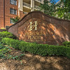 211 Colonial Homes Drive NW #1503 -  002