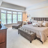 211 Colonial Homes Drive NW #1503 -  019