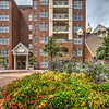 211 Colonial Homes Drive NW #1503 -  010