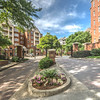 211 Colonial Homes Drive NW #1503 -  004