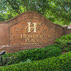 211 Colonial Homes Drive NW #1503 -  001