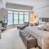 211 Colonial Homes Drive NW #1503 -  020