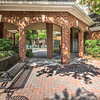 211 Colonial Homes Drive NW #1503 -  012