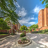 211 Colonial Homes Drive NW #1503 -  003