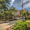 211 Colonial Homes Drive NW #1503 -  006