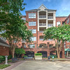 211 Colonial Homes Drive NW #1503 -  008