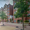 211 Colonial Homes Drive NW #1503 -  011