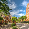211 Colonial Homes Drive NW #1503 -  005