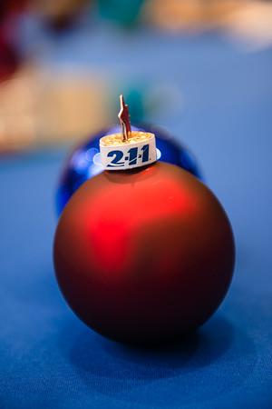 211Awards-4