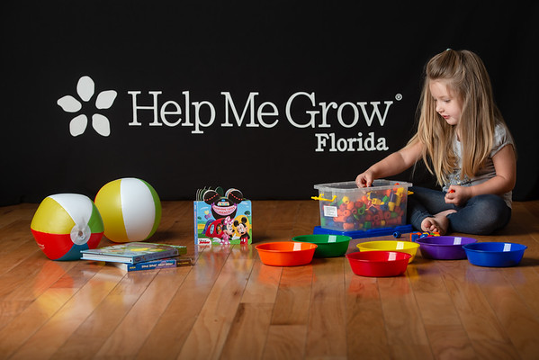 HelpMeGrow-10