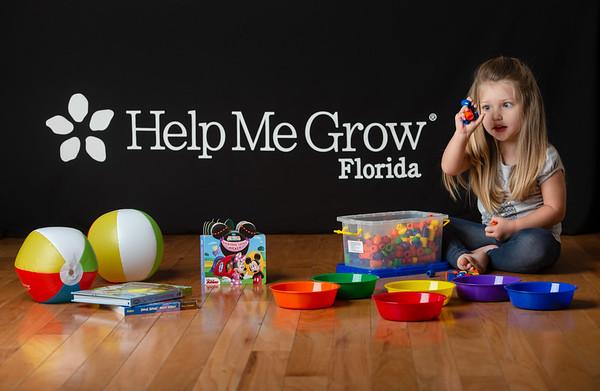 HelpMeGrow-11