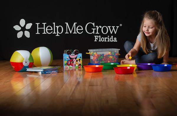 HelpMeGrow-7
