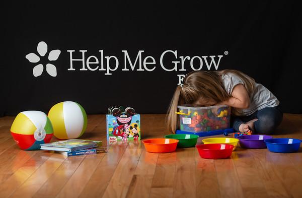 HelpMeGrow-9