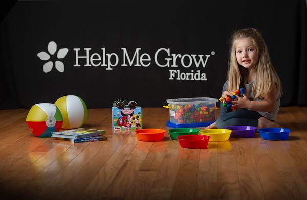 HelpMeGrow-5