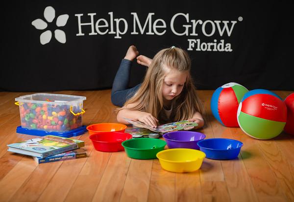 HelpMeGrow-2