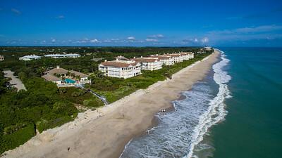Palm Island Beach Club House - Aerials-20