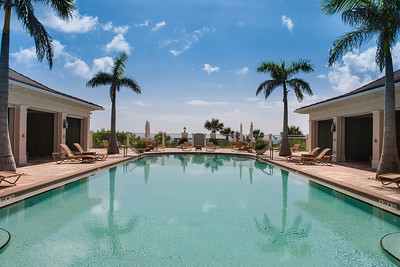 Palm Island Plantation Clubhouse_-101