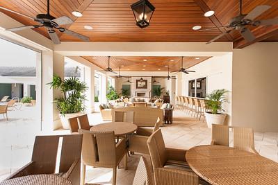 Palm Island Plantation Clubhouse_-18